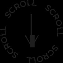 top-scroll