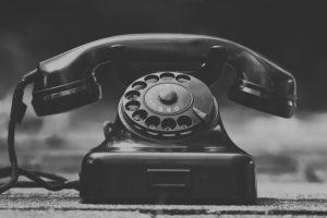 Accueil téléphonique externalisé à Rennes