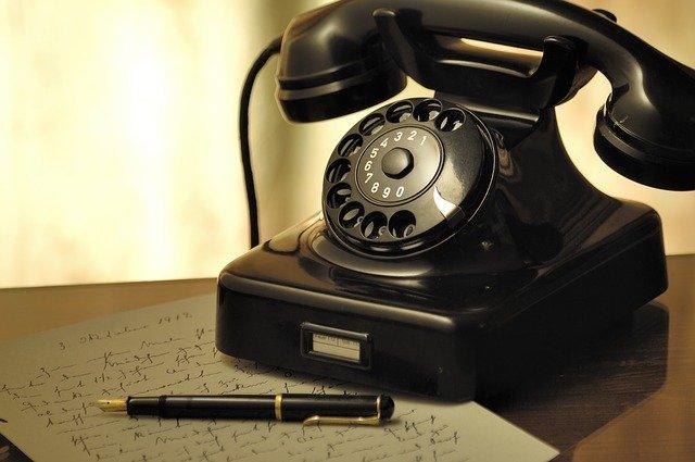 Accueil téléphonique externalisé à Quimperlé