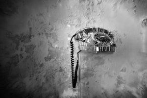 accueil téléphonique externalisé La Ciotat